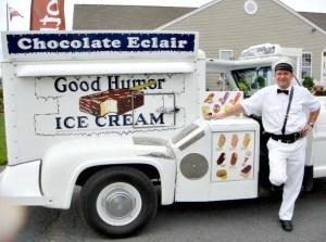 good-humor-ice-cream-web