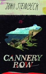 CanneyRow book cover