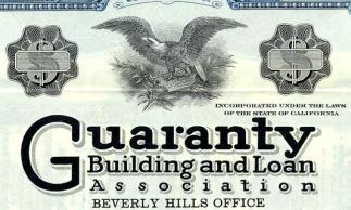 guarantybuildingvig
