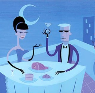 couple-toasting