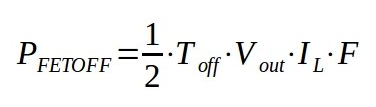 P_fetoff_equation