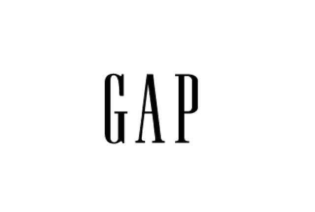gap ギャップ ブランドロゴ ボードショーツ メーカー