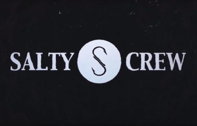 saltycrew ソルティークルー ボードショーツ フィッシング サーフブランド
