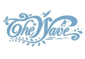 The Wave UK | Education, Sustainability, Surfing