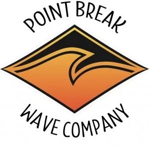 Point Break Wave Company Press Release 1-3-2013