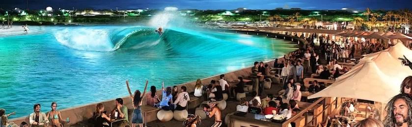 Webber-Wave-Pools-Surf-Park-Nightlife