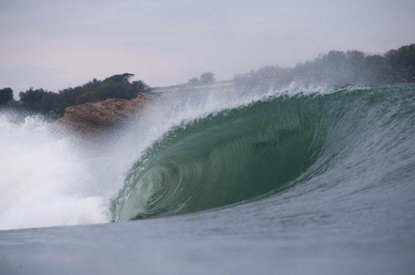 ISA World Surfing Games Endorsed by World Surf League   Surf Park Central