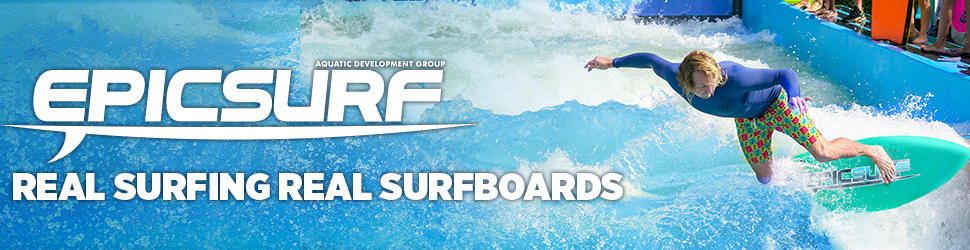 Epic Surf