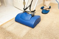 Best Carpet Cleaning Services Huntington Beach