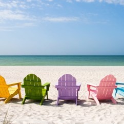 Chairs For The Beach Modern High Babies Surf Song Resort Condos And Hotel  Wildwood Nj