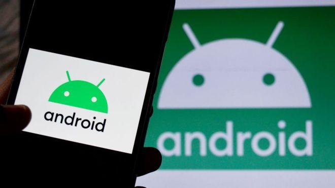 Android 10: cuáles son las novedades del nuevo sistema operativo de Google y por qué tardará más en llegar a todos los dispositivos