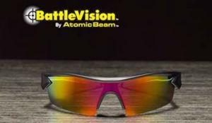 Battle Vision Sunglasses