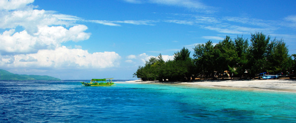 The Gili Islands Are Awesome – surf travels blog