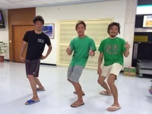 higashitaiwan_gassyuku002