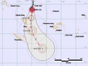 Tropical-Cyclone-Pam-developing-420x315