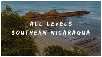 Souther-Nicaragua_1920-2