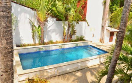 La-marejada-hotel-playa-grande-costa-rica-16-1024x646