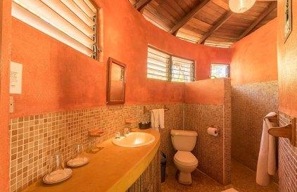PN bathroom