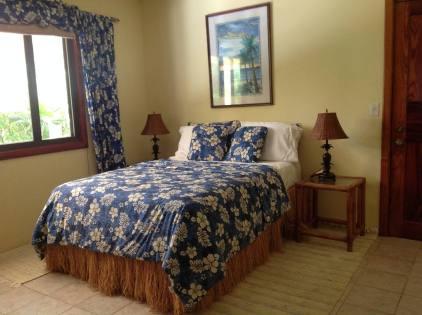 selea double bed