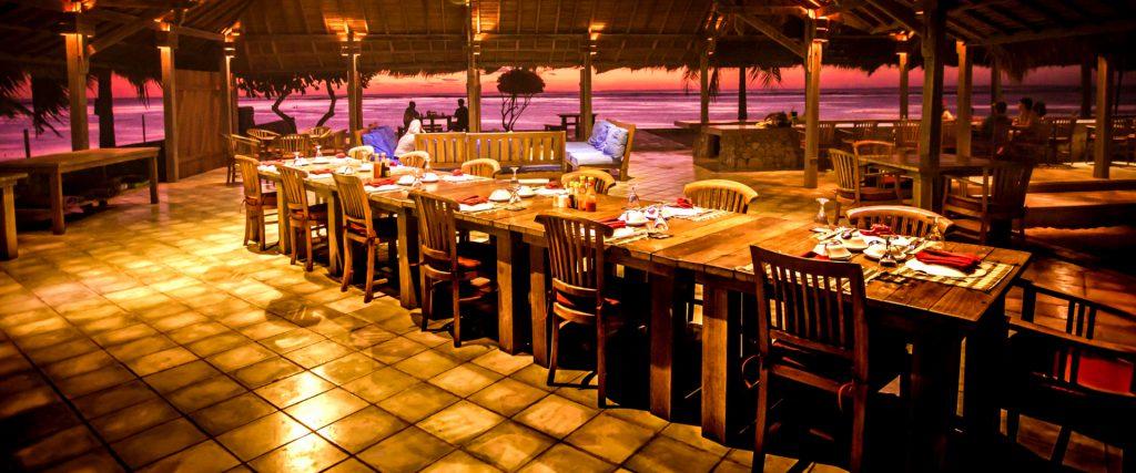 restaurant-slide-1024x427
