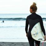 surf kanary
