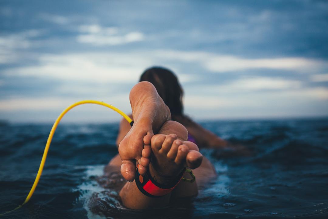 Niezapomniane przeżycia na wyjazdach surfingowych