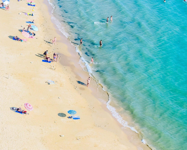 Blog Surf Wyjazdy