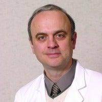 Plastic Surgeon Dr. Miller in Columbus. Ohio » Liposuction: Info. Prices. Photos. Reviews. Q&A