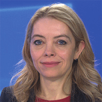Rachel Batterham Professor, Obesity, Diabetes and Endocrinology, University College London Hospital (UCLH); Head, UCLH/UCL National Institute of Health Research Biomedical Research Centre, London, United Kingdom
