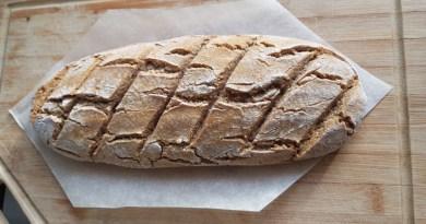 безглютеновый хлеб бандажирование желудка