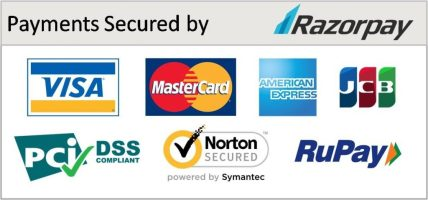 payment-1024x478