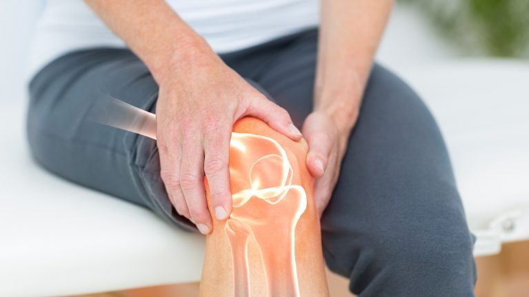 second opinion in ortho bone and joint surgery in india