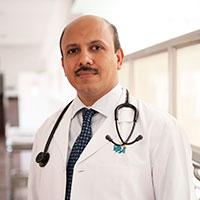 Dr-Anand-K-Khakhar