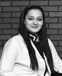 Ruchi Tandon Gynaecologist Mumbai