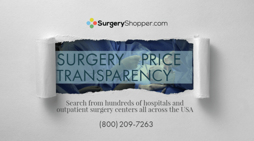 Surgeryshopper transparency new