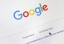 Google Vows To Make Desktop Search 'Better' After Redesign Comeback - SurgeZirc SA