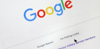 Google Vows To Make Desktop Search 'Better' After Redesign Comeback - SurgeZirc SA
