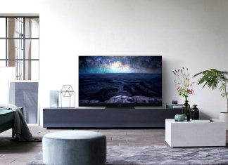 Panasonic's Extra Bright HZ2000 Model OLED TV Is Aimed At Cinephiles - SurgeZirc SA