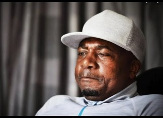 Public Outraged After Chicco Twala Drags Senzo Meyiwa's Name In Arrest Case (Video)-SurgeZirc SA