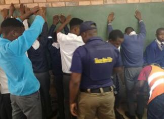 Four learners died at different schools in Gauteng this week. Three pupils passed away in unrelated incidents on Tuesday resulted in poisoning meanwhile, the other one died the following day.