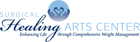 Surgical Healing Arts Center Serving The Communities Weight Loss Needs With Bariatric Surgery