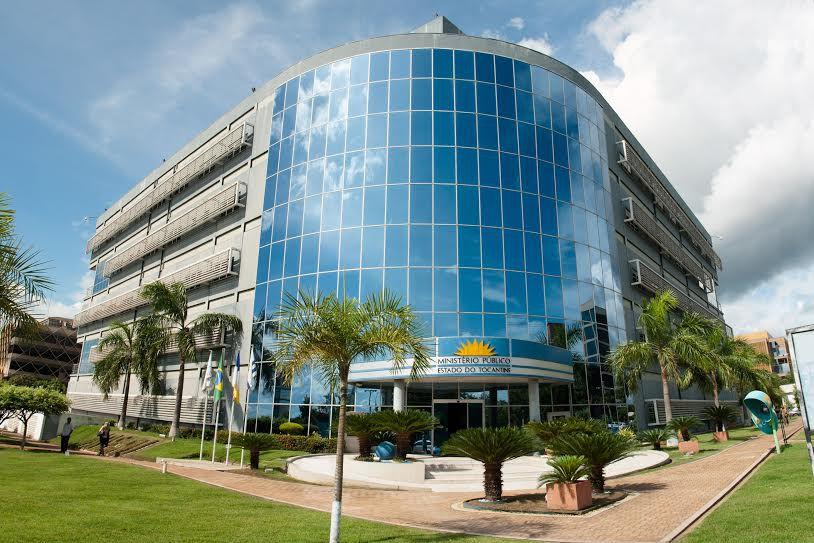 MPE recomenda instalação de UTI neonatal e pediátrica no Hospital Regional e no Hospital da Unimed, em Gurupi