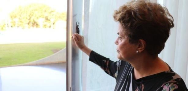 Relator pede indiciamento de 64 pessoas pela CPI do BNDES, entre elas, Dilma e Lula