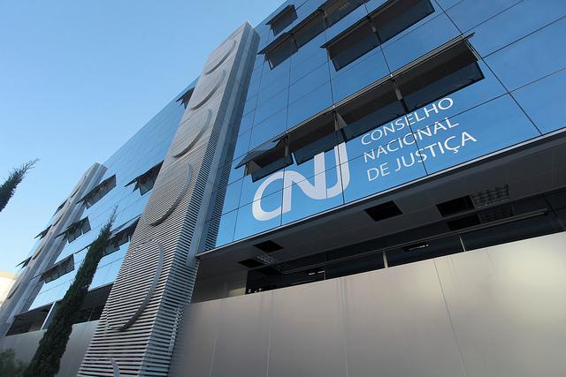 CNJ afirma que Judiciário tocantinense atuou dentro da legalidade e de sua autonomia administrativa ao desinstalar da Comarca de Tocantínia