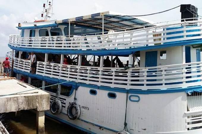 barco-ipixuna-miranda-macapacc81