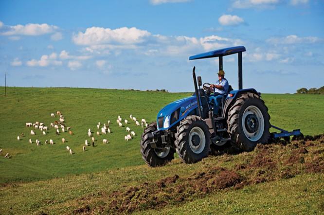 MP do Agro: uma possibilidade para o endividamento agrícola