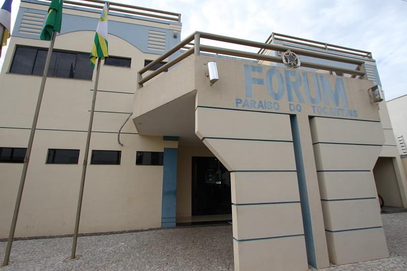 Detentos são condenados por tentativa de homicídio na Casa de Prisão Provisória de Paraíso