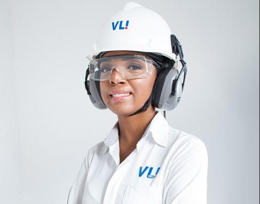 VLI é uma das melhores empresas do país para começar a carreira