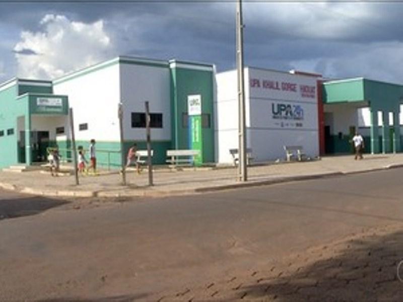 Prefeitura de Paraíso (TO) esclarece que readequação da UPA ainda não foi autorizada