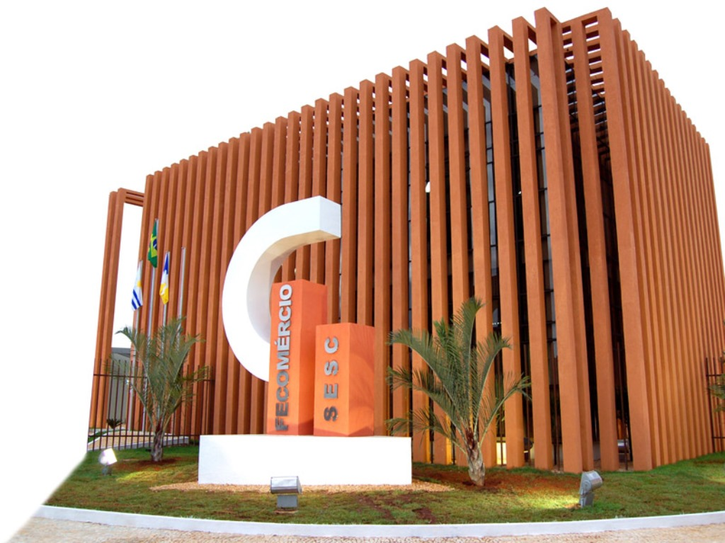 Confiança dos empresários do comércio em Palmas cresce em janeiro